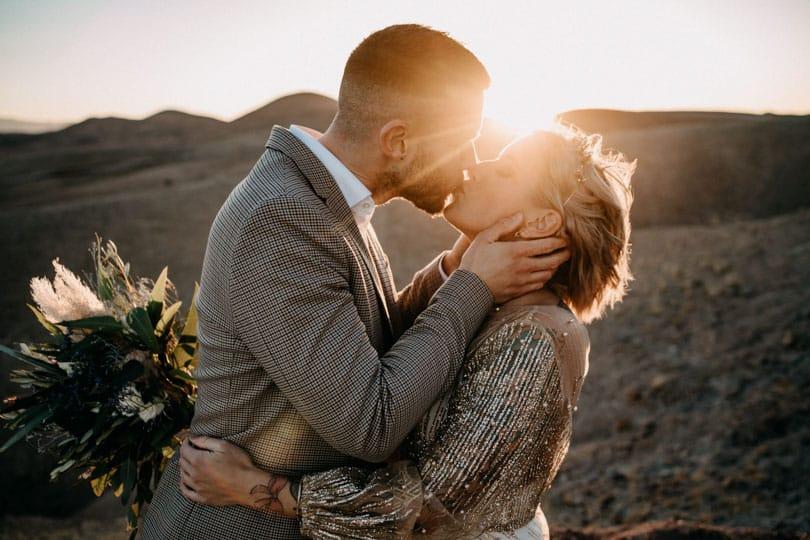 3 Amazing Wedding Planning Tips From Marrakesh Top Wedding Planners